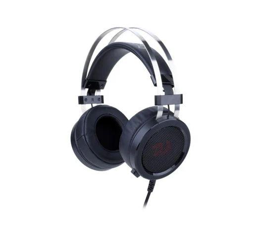 Słuchawki z mikrofonem Redragon SCYLLA