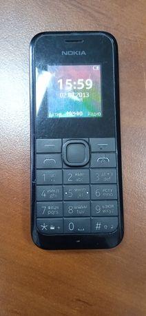 Nokia 105 телефон
