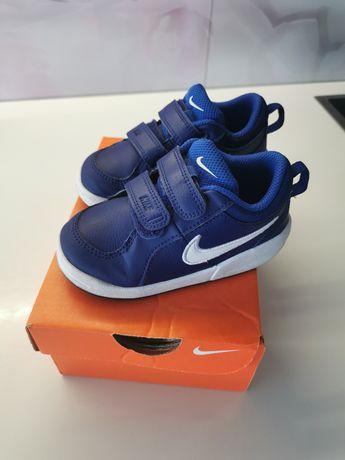 Buty dziecięce Nike  rozm. 23.5