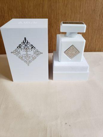 "Initio Parfums ""Prives Rehab""- Парфюмированная вода 90мл. оригинал!"