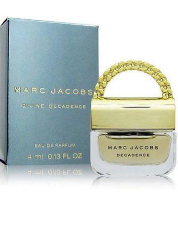 Продам парфюм Marc Jacobs Decadence
