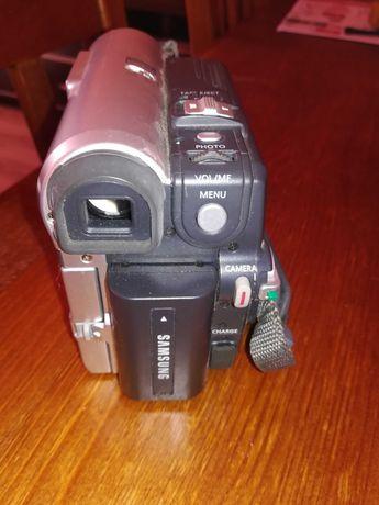 Kamera Samsung Digital vp-D352