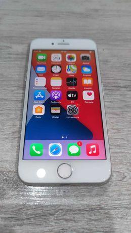 Apple iPhone 7 Polecam! 1763/21