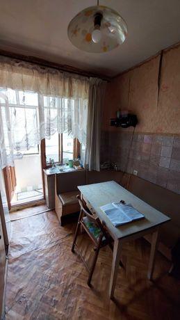 1 кім квартира в.Виговського