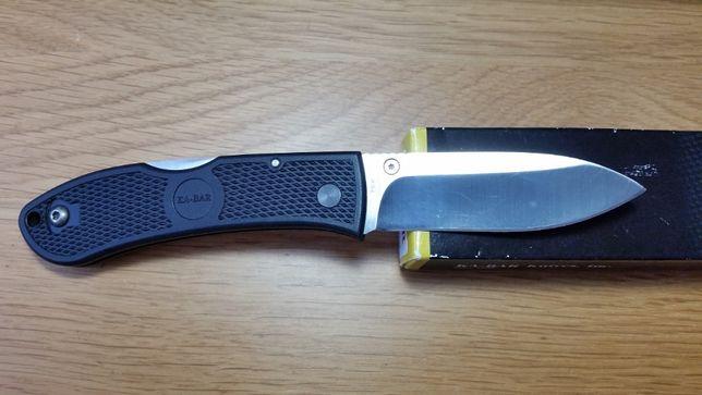 nóż Ka-bar Dozier