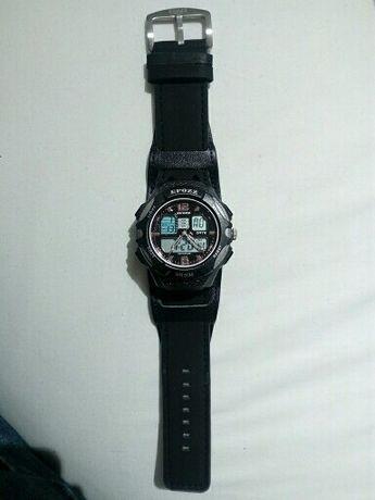 Мужские спортивные часы армия EPOZZ водонепроницаемые /G-Shock