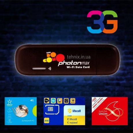 3g вай фай модем роутер Huawei EC315 Rev.B скорость до 14,7 Мбит/с