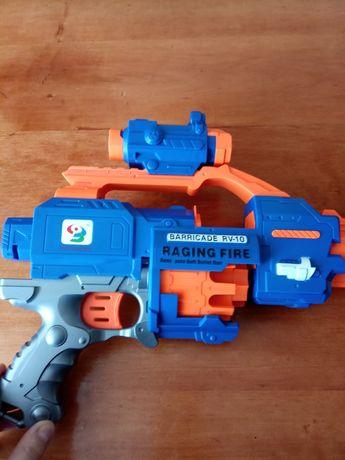 Іграшка для хлопчика