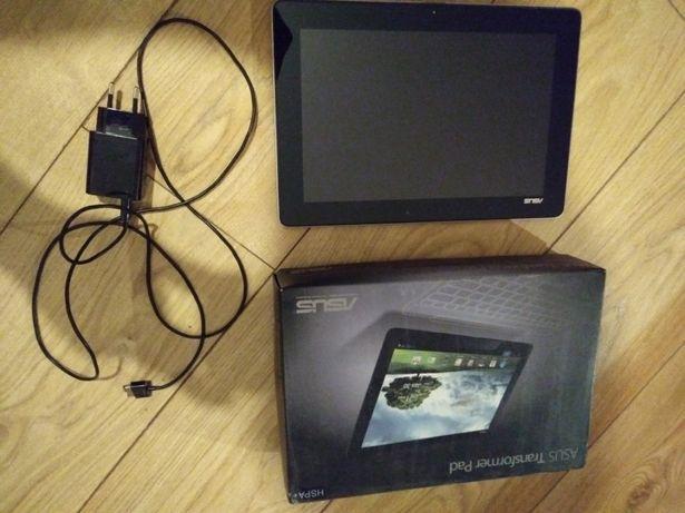 Tablet 10'' ASUS_Transformer_Pad_TF300TG + DODATKI