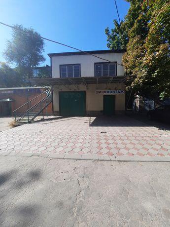 ПРОДАМ действующий бизнес в Приморском районе.