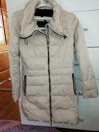 Куртки зимові жіночі