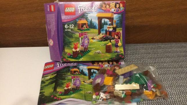 Lego Friends 41120