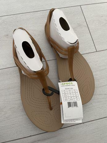 Сандали,босоножки  Crocs