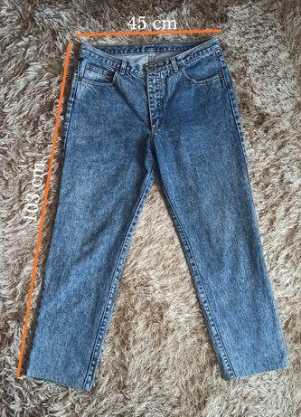 Spodnie Lois rozmiar 38