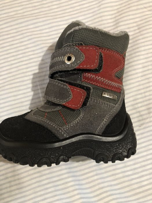 Дитяче взуття Винница - изображение 1