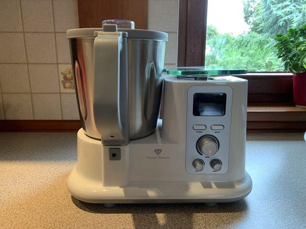 Maszyna kuchenna Valenti Torinto VitamiQ VT 1280
