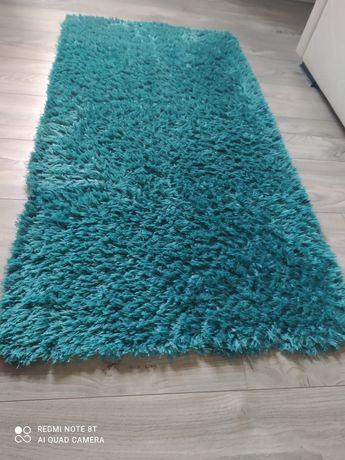 Sprzedam dywan dywanik