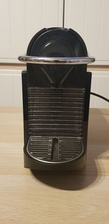 Ekspres na kapsułki KRUPS XN3020 Nespresso