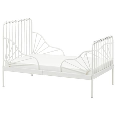 Ліжко дитяче Ікеа