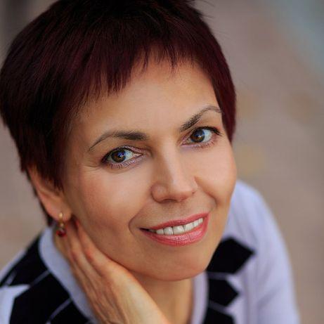 Психолог, Консультант по улучшению качества Жизни и Здоровья