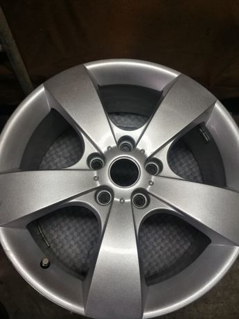 Диски 5 112 17 Skoda Vw Audi