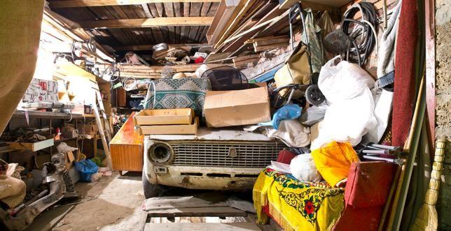 Wywóz mebli,opróżnianie mieszkań piwnic,sprzątanie śmieci,gruzu utyliz