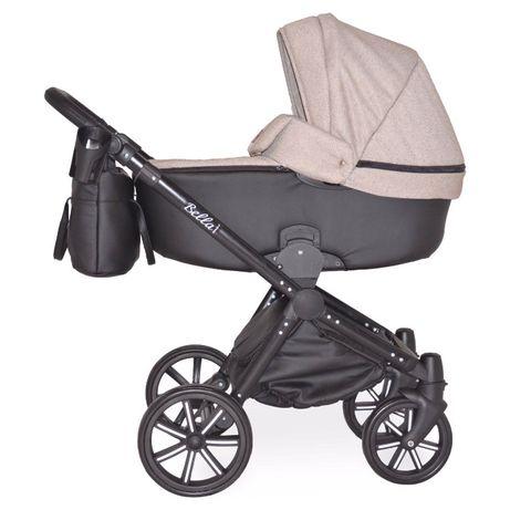 Продаётся новая коляска Donatan Bella от производителя!