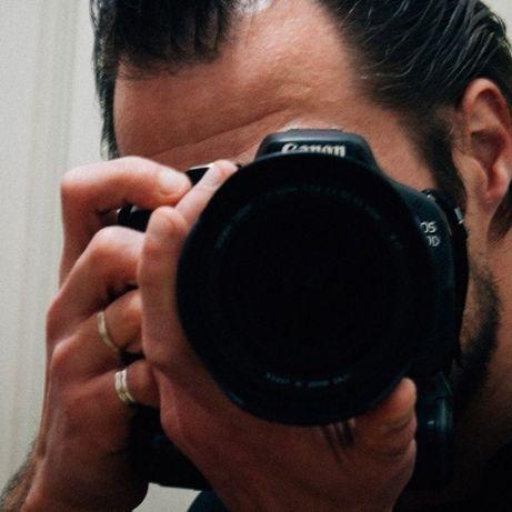 Fotografia Low Cost