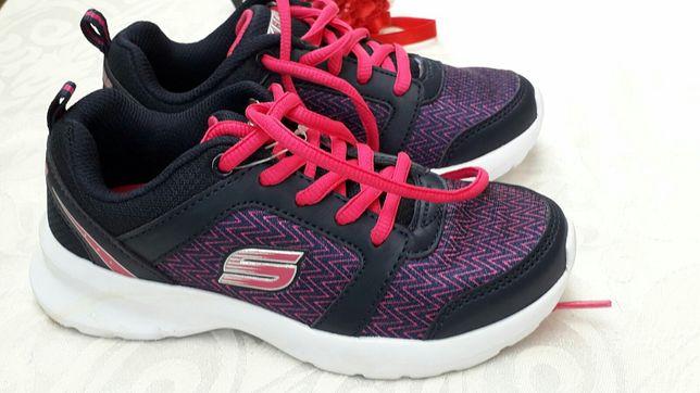 Skechers взуття  Размер 30  Новые