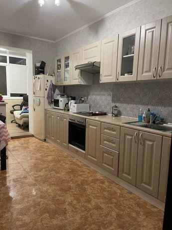 Аренда 1 комнатной квартиры, Минский массив, Ул. Юрия Кондратюка 5