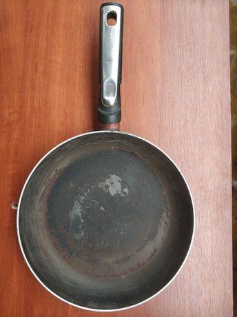 Сковорідка TEFAL