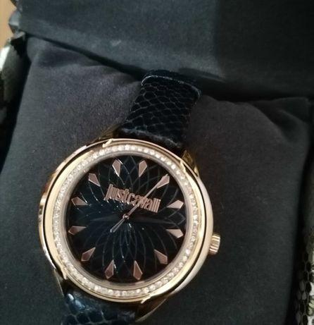 Relógio Just Cavalli Original