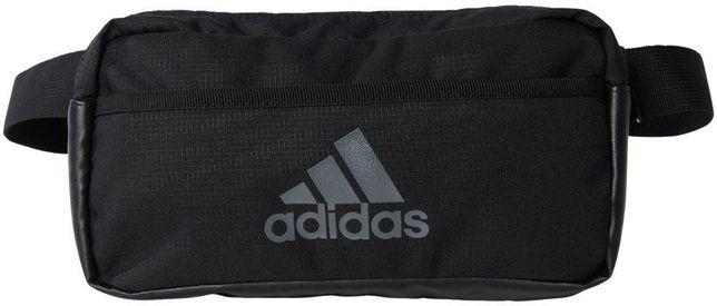Saszetka nerka saszetka Adidas Performance czarna