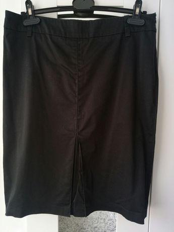 Spódnica ołówkowa 40 L