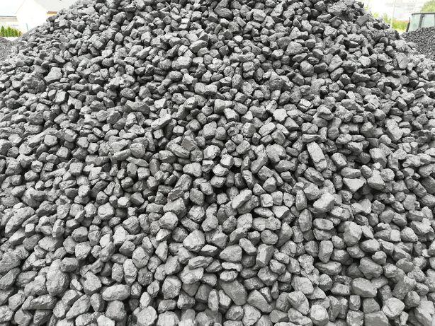ORZECH I KWK Mysłowice-Wesoła węgiel kamienny min. 28 MJ/kg