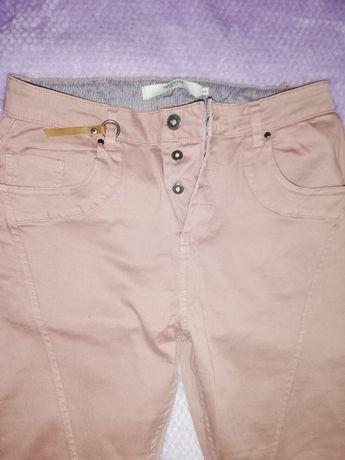 Spodnie very moda