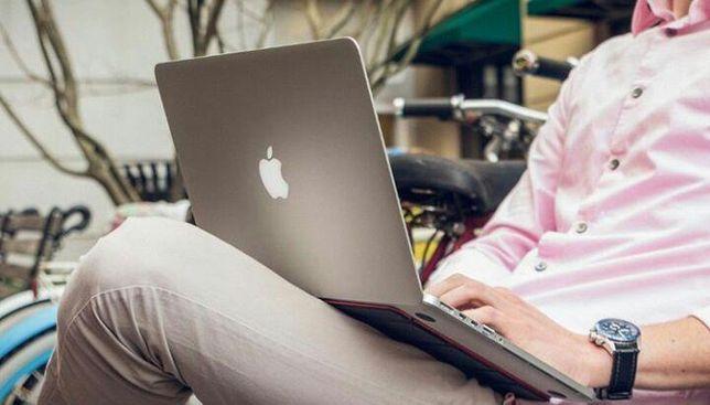 Установка Windows, MacOS. Ремонт ноутбука компьютера. Частный мастер
