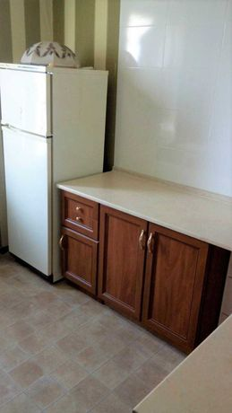 Продам 2-х комнатную квартиру Церетели