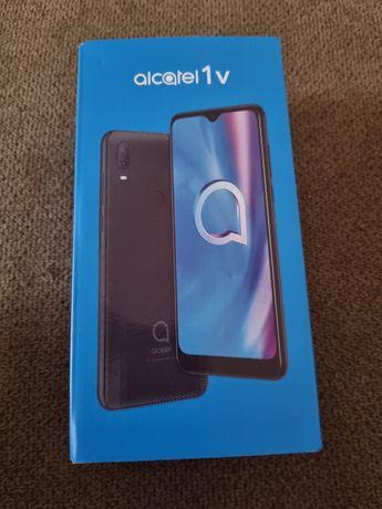 Alcatel 1V 4G livre