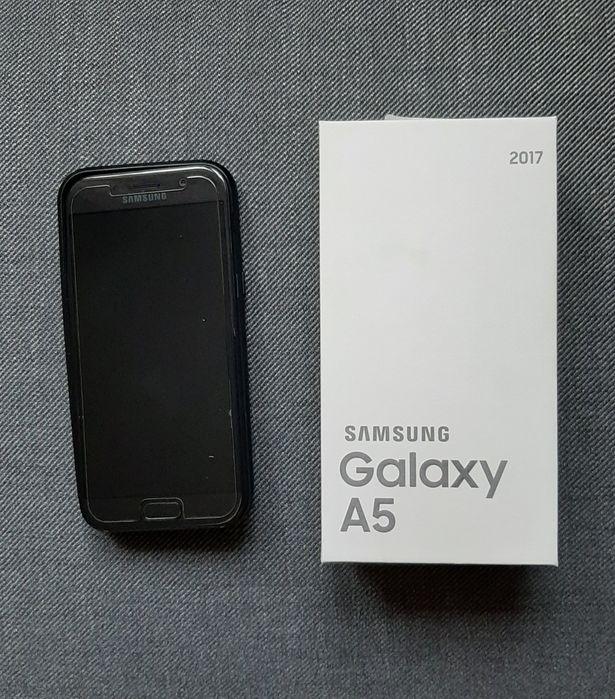 Samsung Galaxy A5 2017 Dębica - image 1