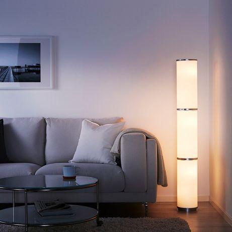 Торшер світильник светильник лампа