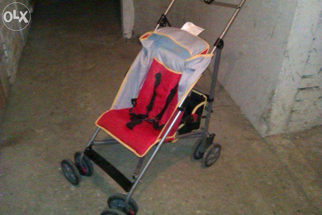 Wózek spacerówka okazja!!!
