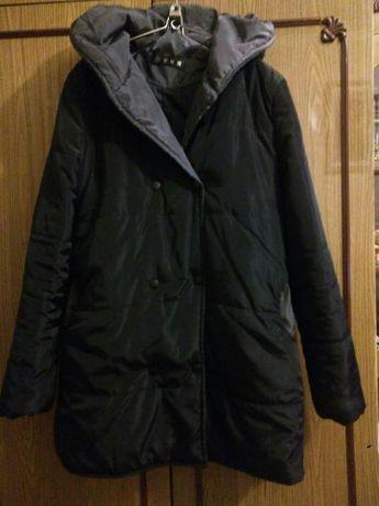 Куртка женская 46р.