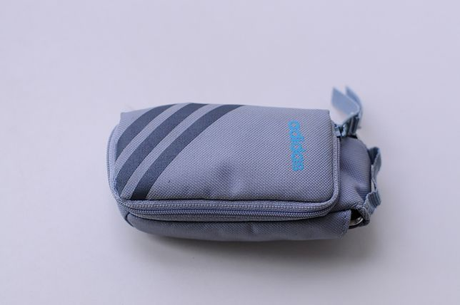 Чехол на мобильный или для ключей Adidas оригинал