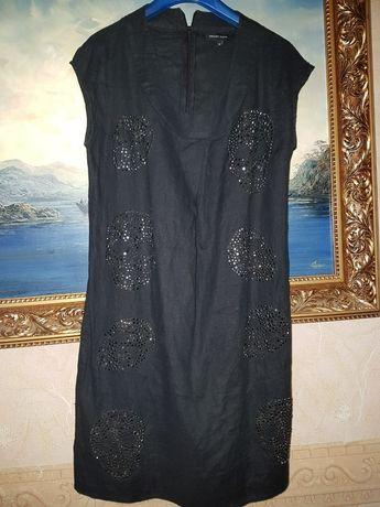 Платье Philipp Plein.