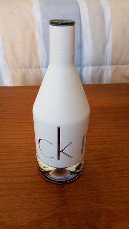 Perfume CK IN2U