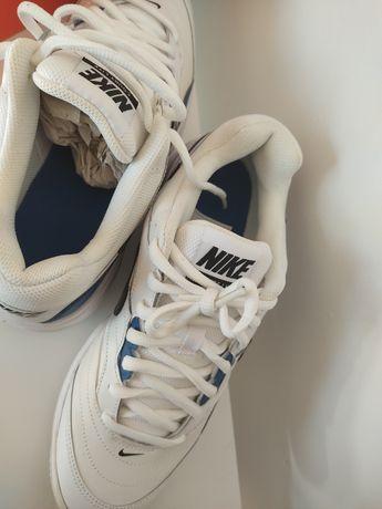 Nike court lite nowe 42