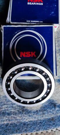 Подшипник NSK 1210