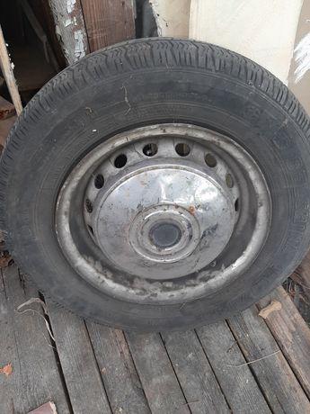 Продам диск колёсный R13