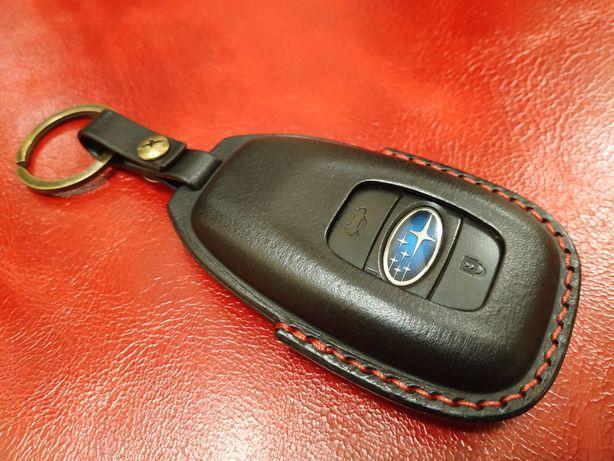 Продам чехол для смарт ключа Nissan,Infiniti,Lexus,Mercedes,Peugeot